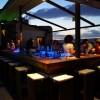 S.O.C bar, Νέα Σμύρνη